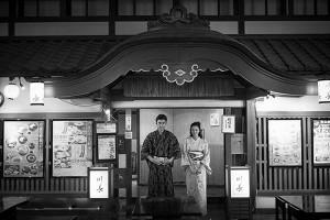 海外冲绳店