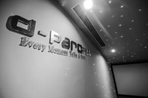 D-PARK STUDIO