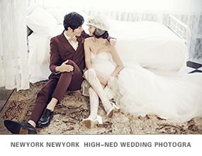 布尔戈斯婚纱摄影照
