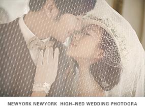 布拉格婚纱摄影照
