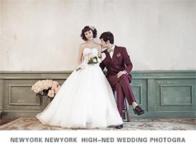 维罗拉婚纱摄影照