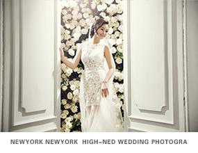 夏尔美婚纱摄影照