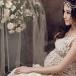 孕妇拍婚纱照应注意哪些事项