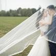 六月份拍婚纱照注意事项有那些