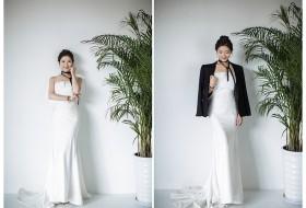十月份拍婚纱照好不好?婚纱照几月份拍比较好?(3)