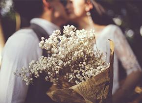 Mr.范 & Ms.顾(纽约纽约VIP尊荣馆)婚纱摄影照