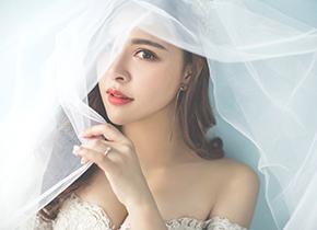 Mr.吴 & Ms.潘(纽约纽约VIP尊荣馆)婚纱摄影照