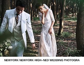 简爱婚纱摄影照