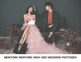 赫拉婚纱摄影照