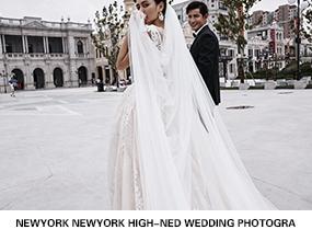 爱情电影婚纱摄影照