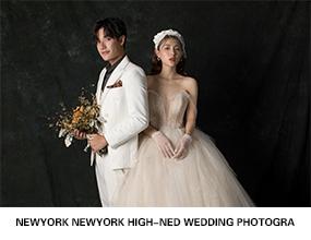 永恒 forever婚纱摄影照