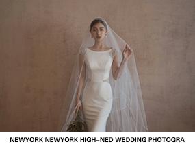 拉多纳 La Donna婚纱摄影照