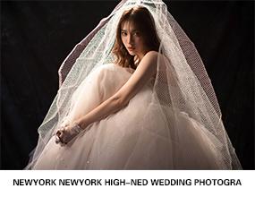 Anne 安妮婚纱摄影照