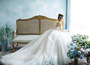 Mr.史 & Ms.方(纽约纽约最新客照)婚纱摄影照