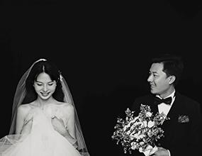 Mr.董 & Ms.王(纽约纽约最新客照)