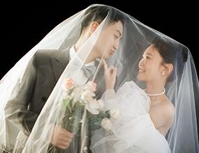 Mr.苏 & Ms.张(纽约纽约最新客照)